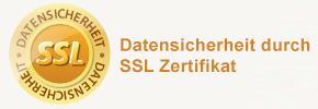 SSL app