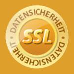 SSL Mymüll