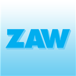 ZAW Abfall App
