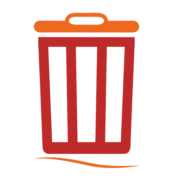 Abfallapp mymüll für hattersheim
